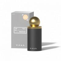 Korean VALL Face Oil Remover - Sphere Gold (2pcs)