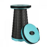 YKNB - Portable Foldable Chair (Light Sea Green)