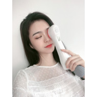Yohome Hot and Cold Vibration Beauty Slimming Massage Device