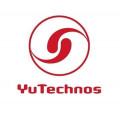 YuTechnos