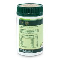 [2PC] Australian by Nature Colostrum Milk (Vanilla flavour) 50lgG - 250 Tablets