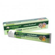Australian by Nature Propolis Toothpaste With Manuka Honey 20+ (MGO 800) 100g