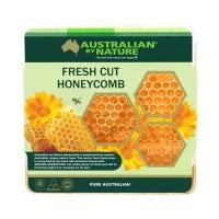 Australian By Nature Fresh Cut Honeycomb
