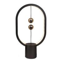 Allocacoc Heng Balance Lamp mini (Dark Grey)