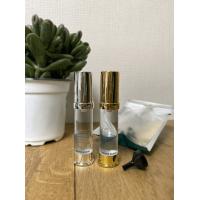 Ensure Guard 10ml Tubeless Refillable Spray (Gold)