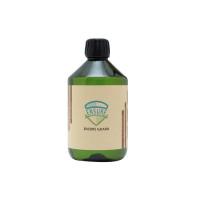 Ensure Guard Sanitization Shield Refill Bottle 500ml