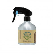 Ensure Guard Sanitization Shield Spray Bottle 280ml