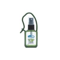 Ensure Guard 20ml Handy Refillable Pack with ziplock bag