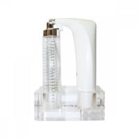 Ensure Guard Mini Fogger with one 100ml refill Set