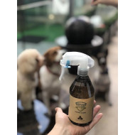 Ensure Guard Tender Care for Pets - 300ml Spray Bottle