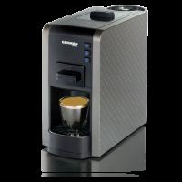 German Pool Multi-Capsule Coffee Maker