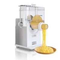 German Pool Automatic Dough & Noodle Maker
