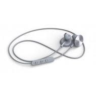 i.am+ BUTTONS wireless Bluetooth earphones-Gray