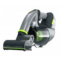 Gtech Multi Cordless Hand-held Vacuum Cleaner