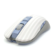hii - Voice AI Mouse (MAC OS) HM-1A