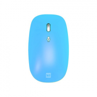 hii Mice aiMouse - Blue
