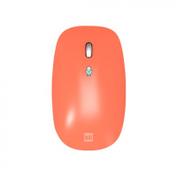 hii Mice aiMouse - Orange