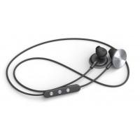i.am+ BUTTONS wireless Bluetooth earphones-Black