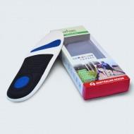 DR i-feet Kid Health Insoles