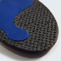 DR i-feet Professional Athletics Insole - Flat Feet