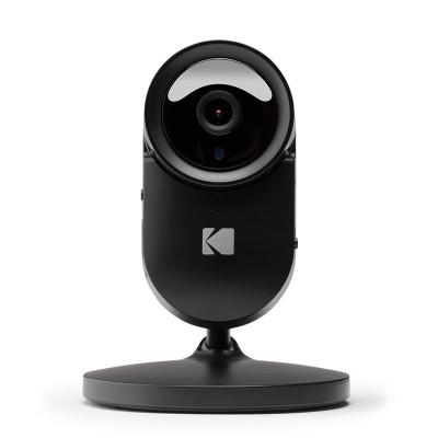 KODAK FRONTIER F680 Home Monitor