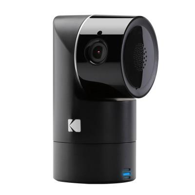 KODAK FRONTIER F685 Home Monitor
