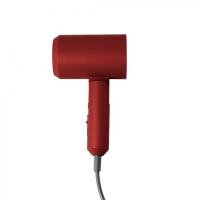 (New) Lowra rouge Negative Ion Dryer-Red