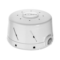Marpac Dohm DS Sound Conditioner