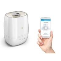 Motorola Smart Nusery Dream Machine