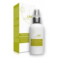 ONC Dermology Thermal Lotion - 125ml