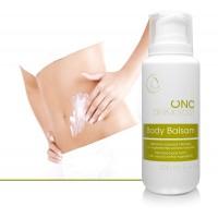 ONC Dermology Body Balsam - 200ml