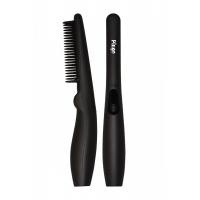 Pingo Wireless Styling Comb - Black