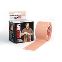 ROCKTAPE 5cm x 5m Tape (Tactical Beige)