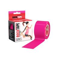 ROCKTAPE 5cm x 5m Tape (Hot Pink)