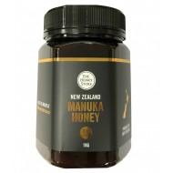 The Honey Store MGO 100+ Manuka Honey 1000g