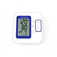 Heal Force Blood Pressure Monitor - B01