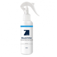 ZOONO Mould Killer 250ml
