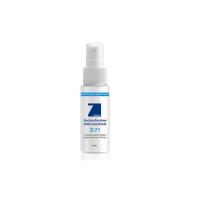 ZOONO Z71 Surface Sanitiser Microbe Shield 50ml