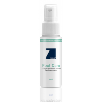 ZOONO Foot Care 50ml
