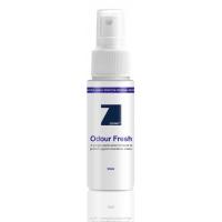 ZOONO Odour Fresh 50ml